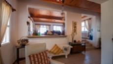 3 Bedroom House for sale in Bettys Bay 1048258 : photo#5