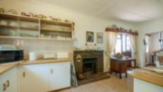 3 Bedroom House for sale in Bettys Bay 1048258 : photo#12
