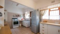 3 Bedroom House for sale in Bettys Bay 1048258 : photo#9