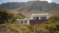 3 Bedroom House for sale in Bettys Bay 1048258 : photo#0