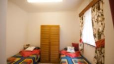 3 Bedroom House for sale in Bettys Bay 1048258 : photo#15