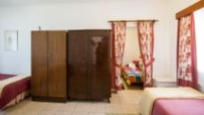 3 Bedroom House for sale in Bettys Bay 1048258 : photo#14
