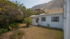 3 Bedroom House for sale in Bettys Bay 1048258 : photo#22