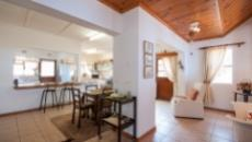 3 Bedroom House for sale in Bettys Bay 1048258 : photo#7