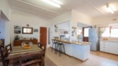 3 Bedroom House for sale in Bettys Bay 1048258 : photo#8