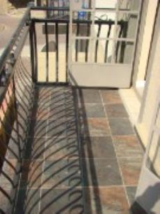 1 Bedroom Townhouse for sale in Norkem Park Ext 2 1048280 : photo#10
