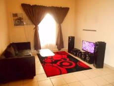 1 Bedroom Townhouse for sale in Norkem Park Ext 2 1048280 : photo#1