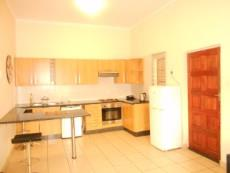 1 Bedroom Townhouse for sale in Norkem Park Ext 2 1048280 : photo#0