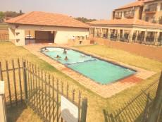 1 Bedroom Townhouse for sale in Norkem Park Ext 2 1048280 : photo#14