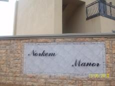 1 Bedroom Townhouse for sale in Norkem Park Ext 2 1048280 : photo#13