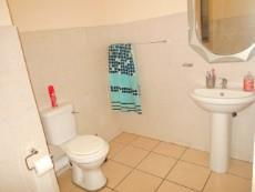 1 Bedroom Townhouse for sale in Norkem Park Ext 2 1048280 : photo#5