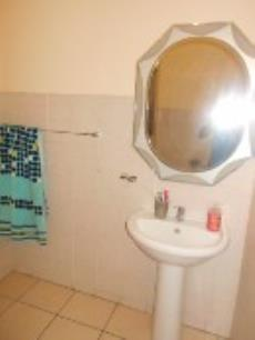 1 Bedroom Townhouse for sale in Norkem Park Ext 2 1048280 : photo#6