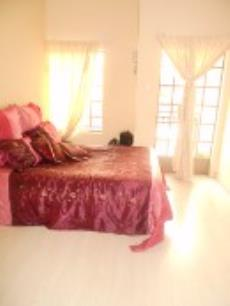 1 Bedroom Townhouse for sale in Norkem Park Ext 2 1048280 : photo#3