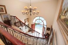 5 Bedroom House for sale in Welgemoed 1049165 : photo#6
