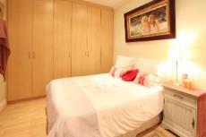 5 Bedroom House for sale in Welgemoed 1049165 : photo#39