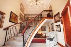 5 Bedroom House for sale in Welgemoed 1049165 : photo#5