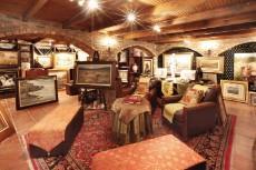 5 Bedroom House for sale in Welgemoed 1049165 : photo#41
