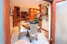 5 Bedroom House for sale in Welgemoed 1049165 : photo#9