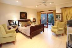 5 Bedroom House for sale in Welgemoed 1049165 : photo#32