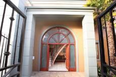 5 Bedroom House for sale in Welgemoed 1049165 : photo#7