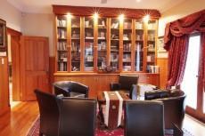 5 Bedroom House for sale in Welgemoed 1049165 : photo#26
