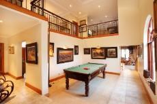 5 Bedroom House for sale in Welgemoed 1049165 : photo#14