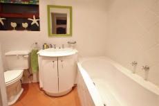 5 Bedroom House for sale in Welgemoed 1049165 : photo#43