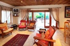 5 Bedroom House for sale in Welgemoed 1049165 : photo#24