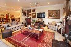 5 Bedroom House for sale in Welgemoed 1049165 : photo#18