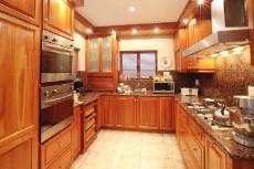 5 Bedroom House for sale in Welgemoed 1049165 : photo#28