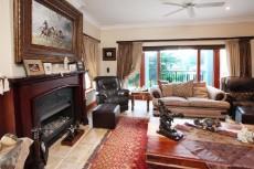 5 Bedroom House for sale in Welgemoed 1049165 : photo#19