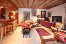 5 Bedroom House for sale in Welgemoed 1049165 : photo#22