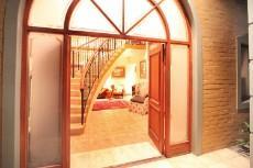 5 Bedroom House for sale in Welgemoed 1049165 : photo#8
