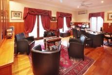 5 Bedroom House for sale in Welgemoed 1049165 : photo#27
