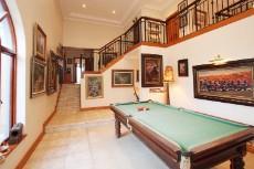 5 Bedroom House for sale in Welgemoed 1049165 : photo#15