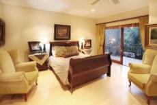 5 Bedroom House for sale in Welgemoed 1049165 : photo#33