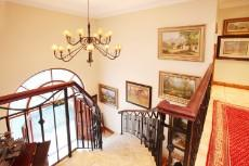 5 Bedroom House for sale in Welgemoed 1049165 : photo#20