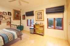 5 Bedroom House for sale in Welgemoed 1049165 : photo#40