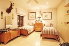5 Bedroom House for sale in Welgemoed 1049165 : photo#38