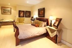 5 Bedroom House for sale in Welgemoed 1049165 : photo#34