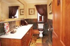 5 Bedroom House for sale in Welgemoed 1049165 : photo#42