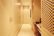 5 Bedroom House for sale in Welgemoed 1049165 : photo#36