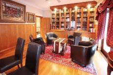 5 Bedroom House for sale in Welgemoed 1049165 : photo#25