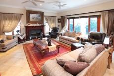 5 Bedroom House for sale in Welgemoed 1049165 : photo#17