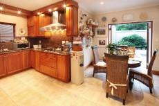 5 Bedroom House for sale in Welgemoed 1049165 : photo#30