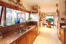 5 Bedroom House for sale in Welgemoed 1049165 : photo#31