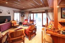5 Bedroom House for sale in Welgemoed 1049165 : photo#23