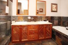 5 Bedroom House for sale in Welgemoed 1049165 : photo#35