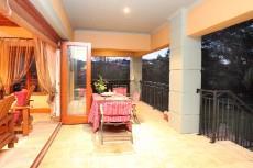 5 Bedroom House for sale in Welgemoed 1049165 : photo#13