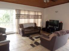 4 Bedroom House for sale in Claremont 1049246 : photo#2